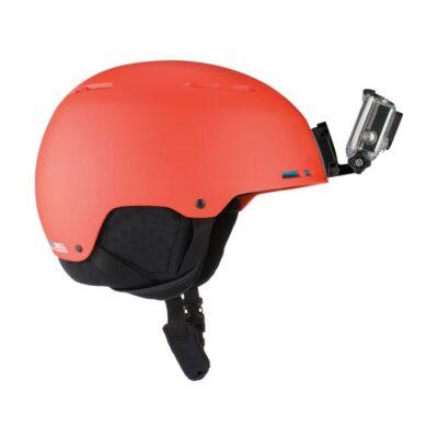 GoPro Helmet Mount Front