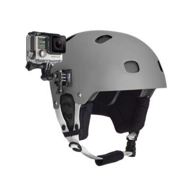 GoPro Helmet Mount Side