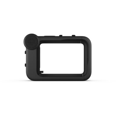GoPro Black Media Mod (HERO8 Black)