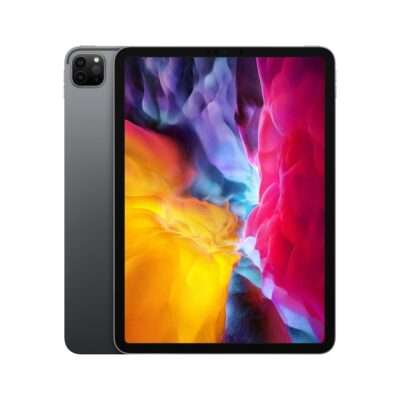 Apple 11-inch iPad Pro (Wi-Fi)
