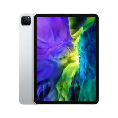 Apple 12.9-inch iPadPro (Wi-Fi + Cellular)