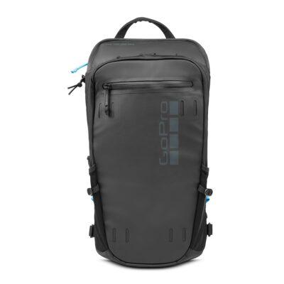 GoPro Seeker Weather-Resistant Backpack