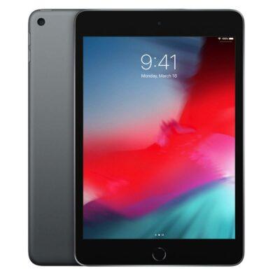 Apple iPad mini (WiFi)