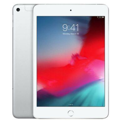 Apple iPad mini - (WiFi + Cellular)