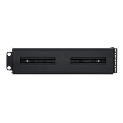 Promise Pegasus R4i MPX RAID Storage Module 32TB (4 x 8TB)
