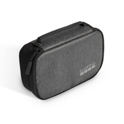 GoPro Casey LITE Lightweight Camera Case