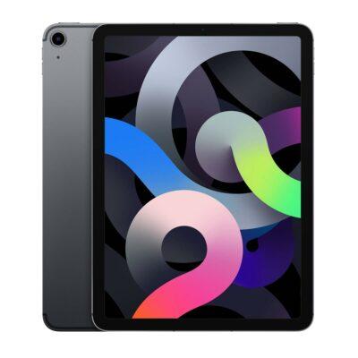 Apple 10.9-inch iPad Air (WiFi)