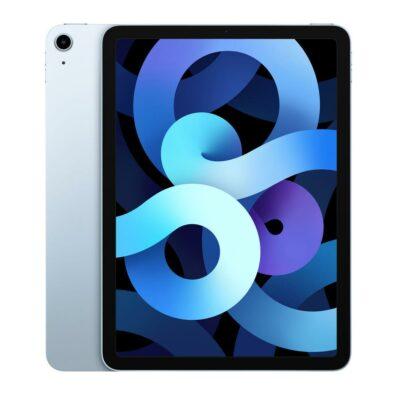 Apple 10.9-inch iPad Air (Wi-Fi + Cellular)