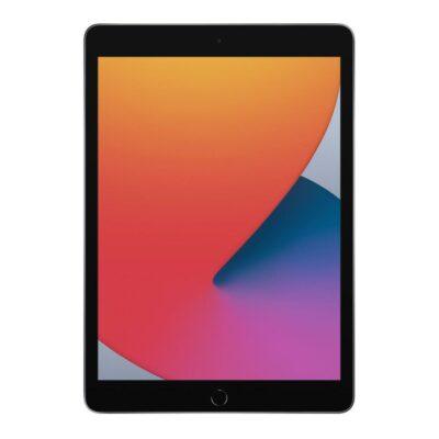 Apple 10.2-inch iPad (Wi-Fi)
