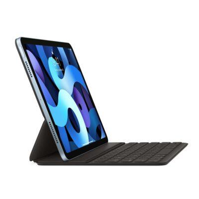 Apple Smart Keyboard Folio for iPadAir and iPadPro 11-inch