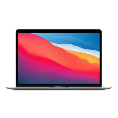 Apple 512GB - Gold