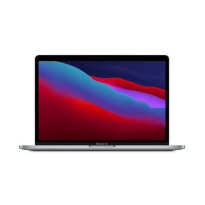 Apple 512GB - Space Grey