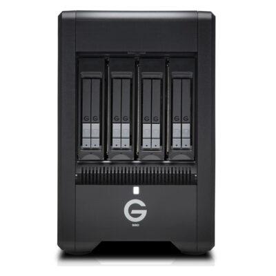 G-Technology 8TB Demo Unit
