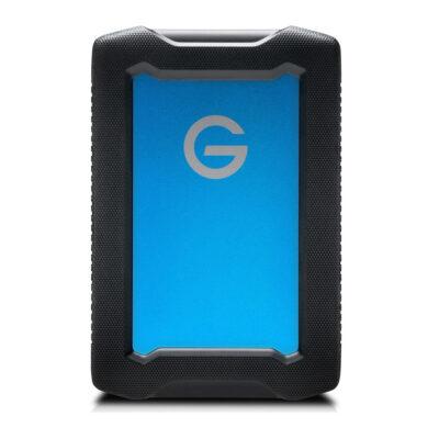 G-Technology 5TB