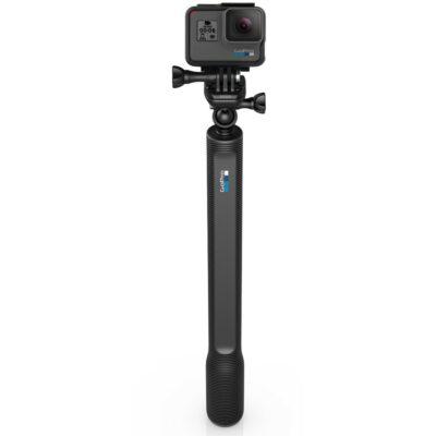 GoPro El Grande (97cm Extension Pole)