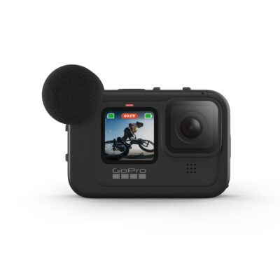 GoPro Media Mod (HERO9 Black)