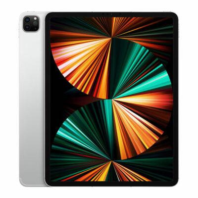 Apple 12.9 inch iPad Pro (Wi-Fi + Cellular)
